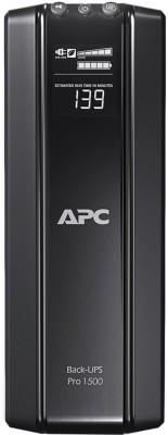 APC-BR1500G-IN-1500-VA-UPS