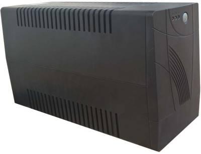 Exrel-LI1000-Line-Interactive-UPS
