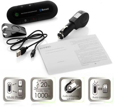 VibeX VBX 128 60 Bluetooth