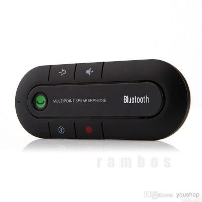VibeX VBX 126 58 Bluetooth Multicolor VibeX Mobile Accessories