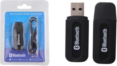 Iball Breathless BT49 Mini Hi-Fi System(Black)