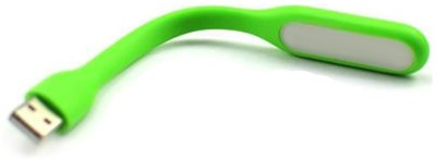 SGD G Portable LED SUGR1 Led Light(Green)