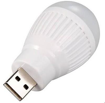 99 Gems Mini Bulb Led Light White