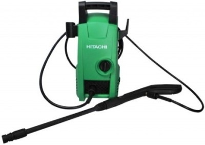 Hitachi-AW100-Pressure-Washer