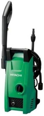 Hitachi-AW100-Pressure-Washer