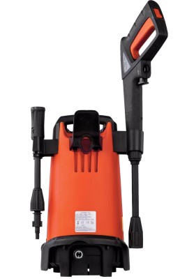 Black-&-Decker-PW1200-Vacuum-Cleaner