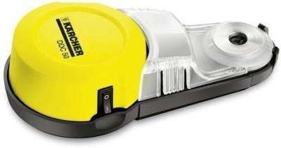 Karcher-DDC-50-Cordless-Vacuum-Cleaner