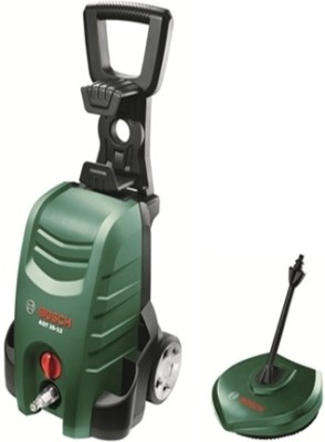 Bosch AQT 35-12 Plus Home & Car Washer  available at flipkart for Rs.11995