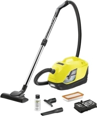 DS-5800-Vacuum-Cleaner