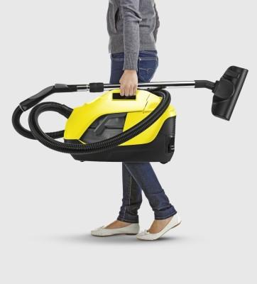 DS-5800-Vacuum-Cleaner