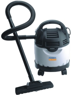 Eureka-Forbes-Trendy-Wet-and-Dry-Cleaner