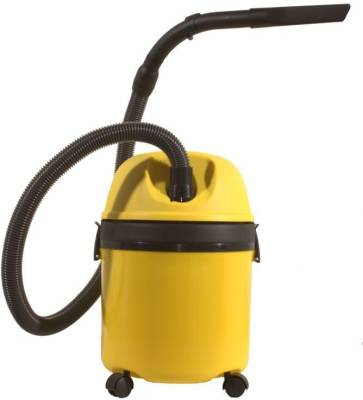 CarSpecial-4-20L-Wet-&-Dry-Vacuum-Cleaner