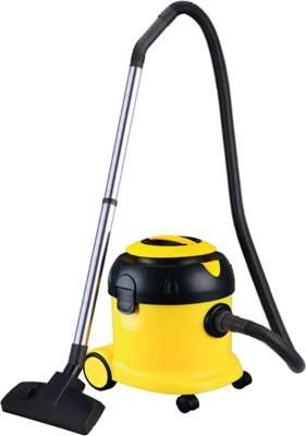 Rodak CleanStation 6 15L Vacuum Cleaner