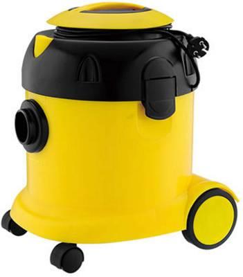 CleanStation-6-15L-Vacuum-Cleaner