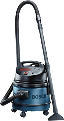 GAS-11-21-Vacuum-Cleaner