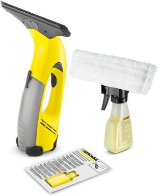 Karcher-WV-50-Plus-EU-Window-Cleaner