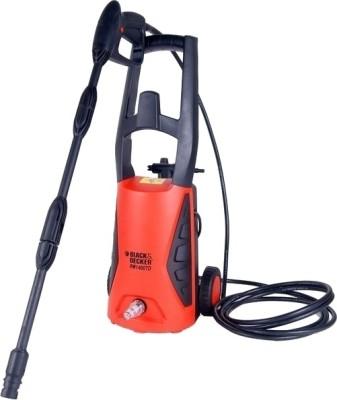 Black-&-Decker-PW1570TD-Vacuum-Cleaner