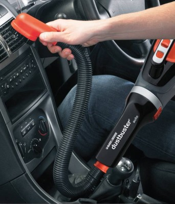 Black-&-Decker-ADV1220-Car-Vacuum-Cleaner