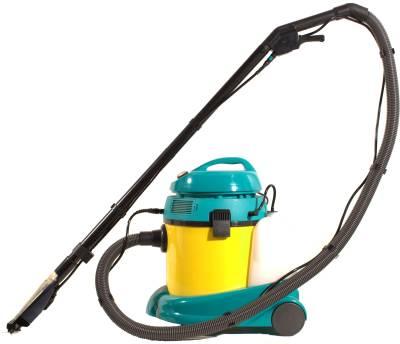 Rodak CleanStation 1 20L Vacuum Cleaner