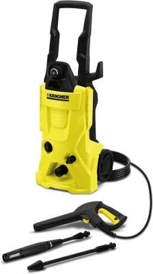 Karcher-k-3.500-EU-High-Pressure-Washer