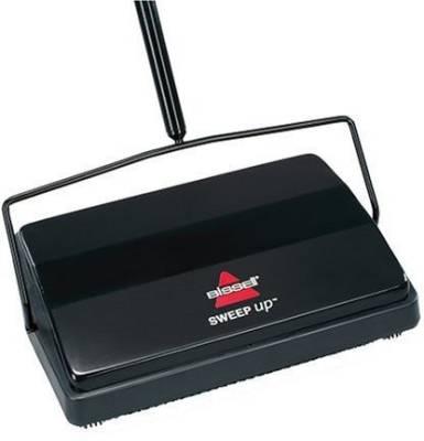 21013-Vacuum-Cleaner