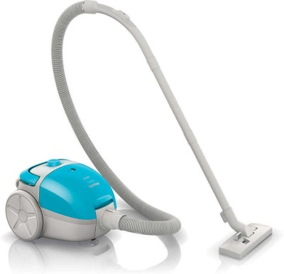 Philips FC8082 EasyGo 1200W Vacuum Cleaner