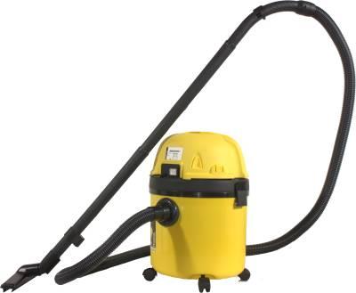 MobileStation-1-20L-Vacuum-Cleaner