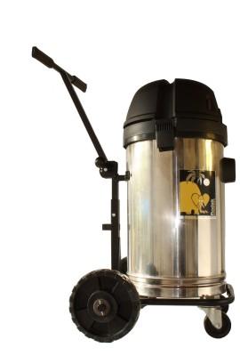 Rodak CarSpecial 5 30 L Car Vacuum Cleaner(Steel)