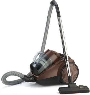 Black-&-Decker-VO1850-Dry-Vacuum-Cleaner