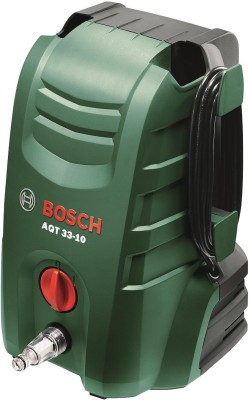 Bosch-AQT-33-10-1300W-Car-Washer