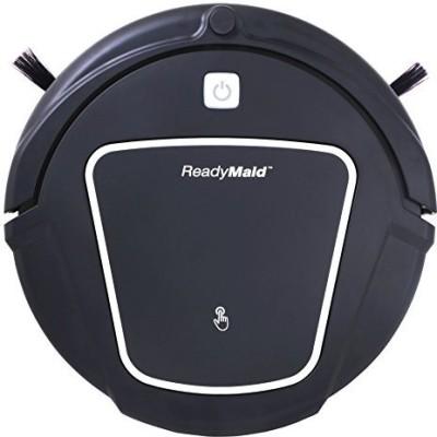 Exilient-ReadyMaid-Robotic-Vacuum-Cleaner