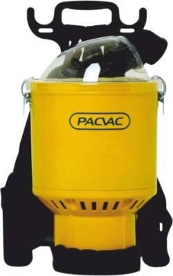 SuperPro-Dry-Vacuum-Cleaner