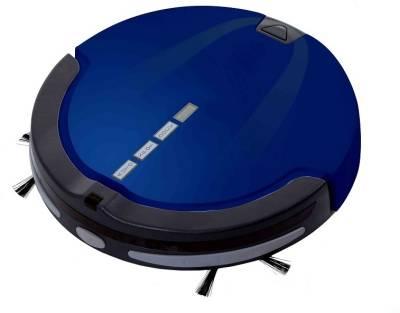 Robotic-Gadgets-SmartBot1.0DB-Robotic-Floor-Cleaner