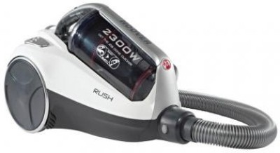 Hoover-Rush-TCR4230-2300W-Canister-Vacuum-Cleaner