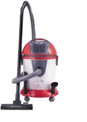 WV-1400-Vacuum-Cleaner