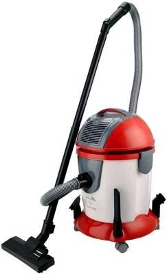 Black-&-Decker-WV-1400-Vacuum-Cleaner