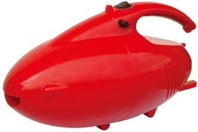 Skyline-VTL-7002-Hand-Held-Vacuum-Cleaner