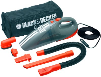 Black-&-Decker-ACV1205-Vacuum-Cleaner