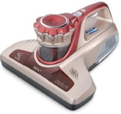 Kent KC-B502 Bed & Upholstery Vacuum Cleaner