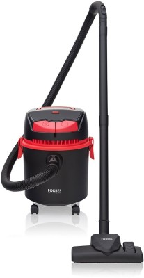 Trendy-Dx-Wet-and-Dry-Vacuum-Cleaner
