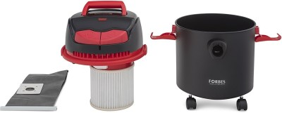 Eureka-Forbes-Trendy-Dx-Wet-and-Dry-Vacuum-Cleaner