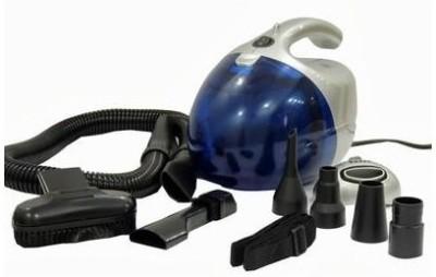 Nova-VC-766-800W-Vacuum-Cleaner