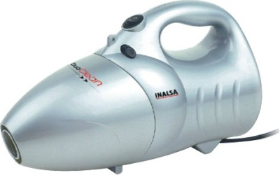 Inalsa-Duo-Clean-Vacuum-Cleaner