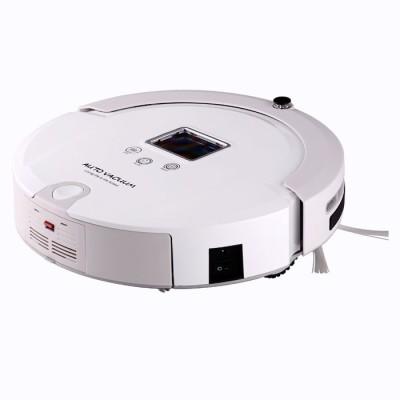The-Joes-Buyan-Robotic-Vacuum-Cleaner