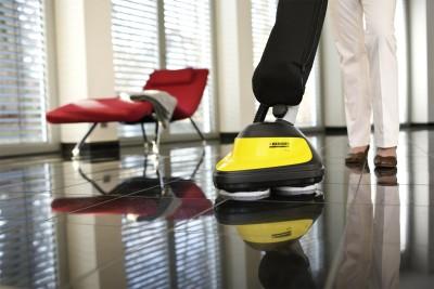 Karcher-FP-303-Floor-Polisher-Vacuum-Cleaner