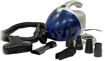 Nova-VC-762-800W-Vacuum-Cleaner