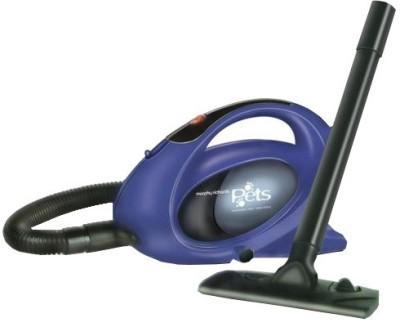 Morphy-Richards-Pets-Handheld-Vacuum-&-Blow-Dryer-Vacuum-Cleaner