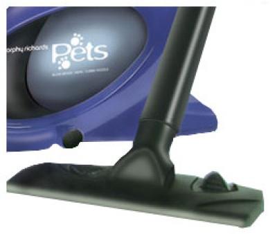 Pets-Handheld-Vacuum-&-Blow-Dryer-Vacuum-Cleaner