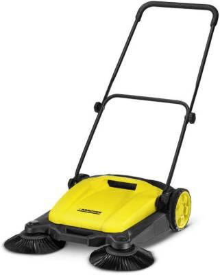 S650-Vacuum-Cleaner