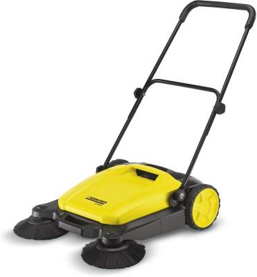 Karcher-S650-Vacuum-Cleaner